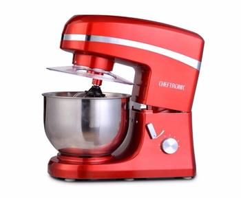 Home Kitchen Appliance 5 L Bowl Spiral Stand Mixer Best Quality ...