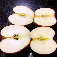 Chinese Premium Fresh Organic Apple Importers In India