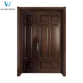 Updated Design Exterior Door Styles Japanese Style Door Custom Front