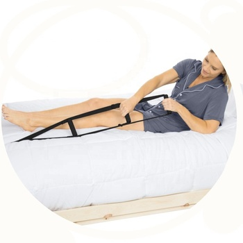 Bed Ladder Assist It Up Assist Device With Handle Strap For Elderly Patient Pregnant Rope Ladder Helper With Padded Hand Grip Buy Bed Ladder Assist Rope Ladder Helper Bed Ladder Assist Product On Alibaba Com