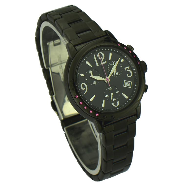 9428b9920e1c Купить Fastrack Часы оптом из Китая