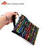 New arrival custom printing waterproof neoprene tote bag for laptop