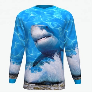 363a5de94 100% Polyester Fishing Shirt Wholesale, Fishing Shirt Suppliers - Alibaba