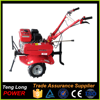 Small Tiller,Small Tractor Tiller,Power Tiller Walking Tractor For Farming Use