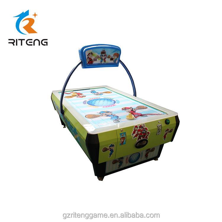 Tabletop Hockey Games Wholesale, Hockey Game Suppliers - Alibaba