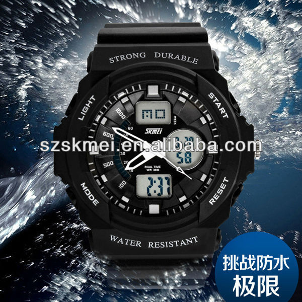 dive watch 100m water proof accepted paypal