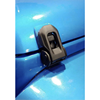 Car Hood lock for Jeep Wrangler JL 2019+ Hook for Jeep accessories