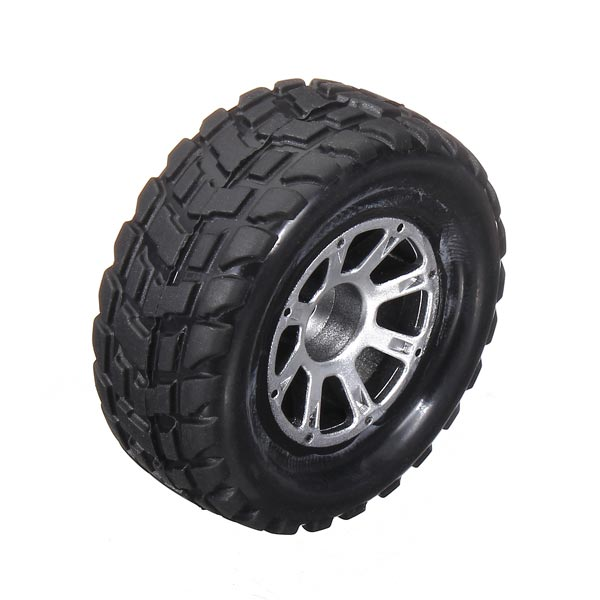 Popular Rally Wheels-Buy Cheap Rally Wheels Lots From