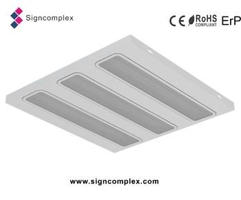 Cleanroom Led Panel Light/ Lighting Fixture,Recessed Lighting Led ...