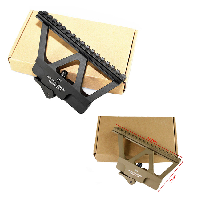 rail guns a quick - photo #28