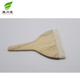 "Hot Sale Professional Lower Price industrial painting wool brush 2"" paint brush"