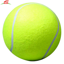 Big Giant Hond Thrower Spelen Training Speelgoed Puppy <span class=keywords><strong>Tennisbal</strong></span>
