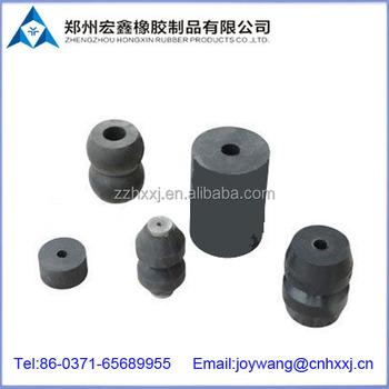 Customized Rubber Air Suspension