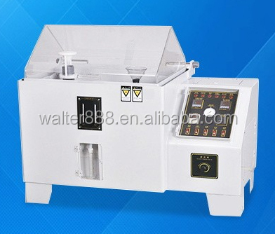 CASS Accelerated acetic acid copper salt spray test equipment