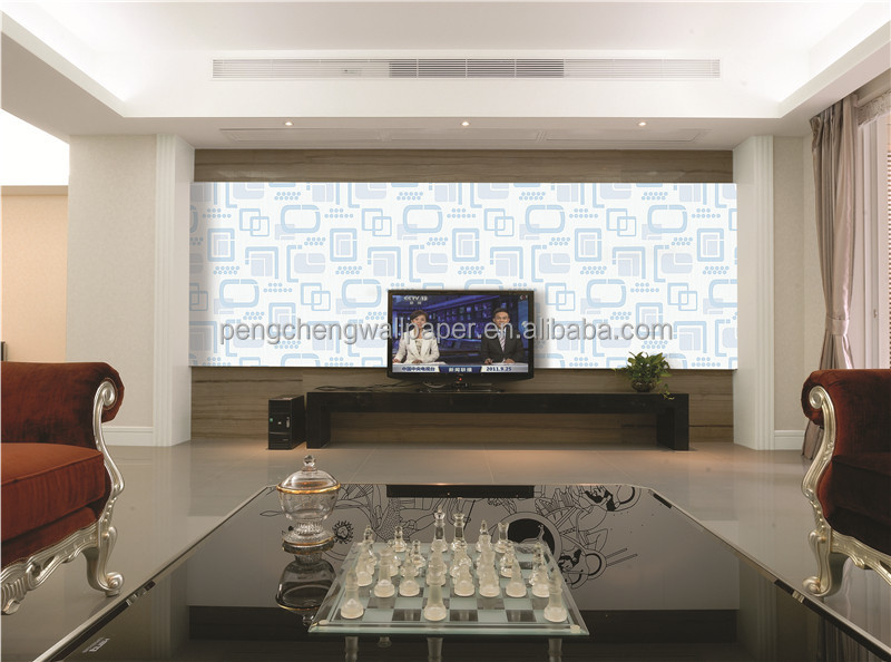 decoration mur platre. Black Bedroom Furniture Sets. Home Design Ideas