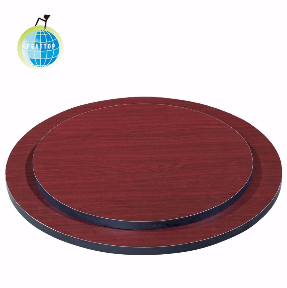 Awesome Laminate Table Top, Laminate Table Top Suppliers And Manufacturers At  Alibaba.com