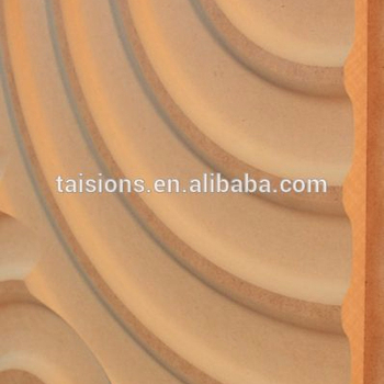 Paint Wood Texture,Textured And High Gloss Laminate Cabinets Panels   Buy  Paint Wood Texture Product On Alibaba.com