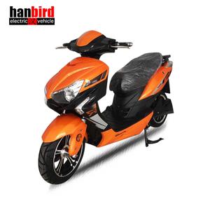 411f98e5799 1500w Moto Electrica