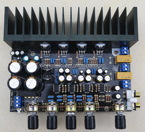 Lm1875 Amplifier, Lm1875 Amplifier Suppliers and