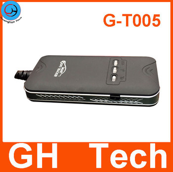 What Is The Best Gps To Buycheap Gps Price Vehicle Gps Tracking Device G