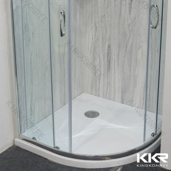 Granite Shower Base, Granite Shower Base Suppliers and ...