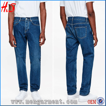 Bulk Buy From China New Style Jeans Pent Men Design Fashion Pants ...