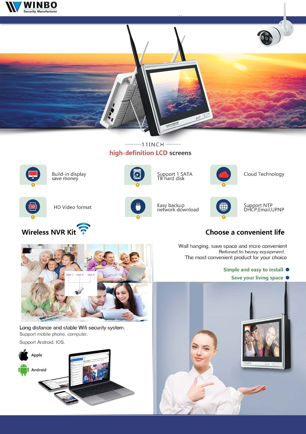 11 HD wifi NVR.jpg