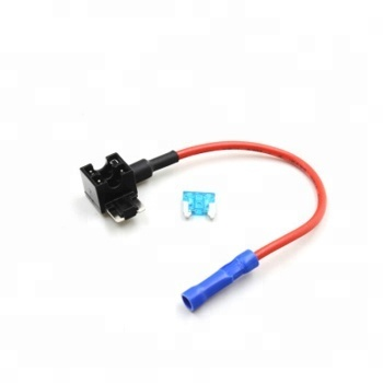 blade type micro mini fuse box fuse_350x350 blade type micro mini fuse box fuse tap 5 amp fuse buy micro