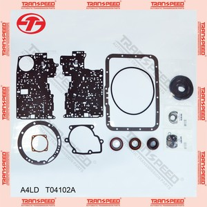 Auto Transmission Seal Kit Suppliers Andauto