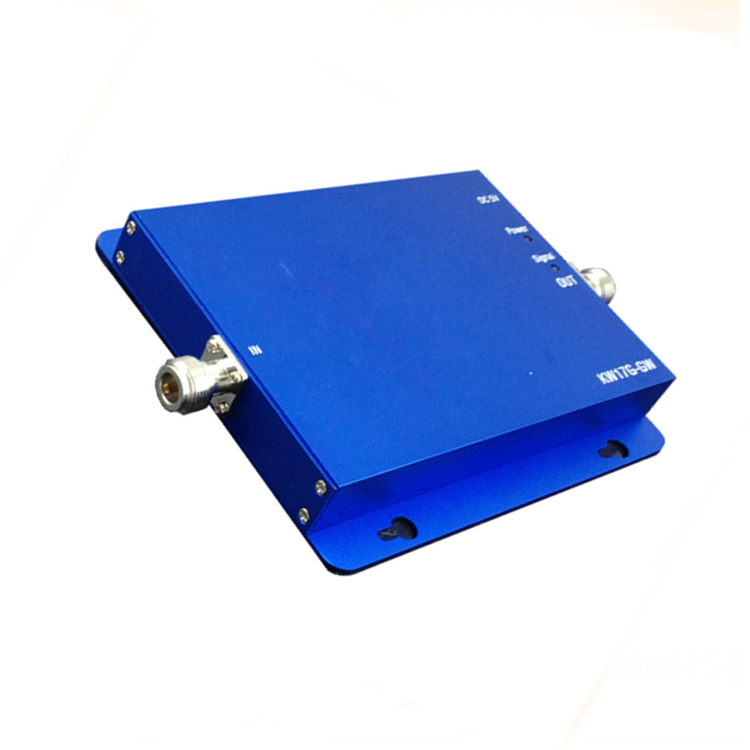 KW17G-GD/CA/GW/CD/CW/CP Double Band outdoor wifi signal booster