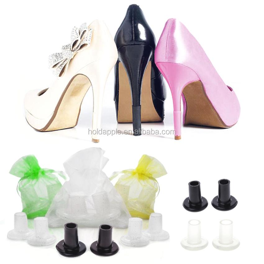 Shoes - Set Of 2 Heel Savers Ha01505