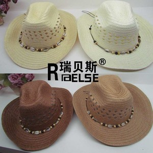 f2d088d9 Wholesale Cowboy Hats, Suppliers & Manufacturers - Alibaba