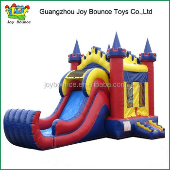 commercial jumping bounce house ,commercial moon bounce sale ...