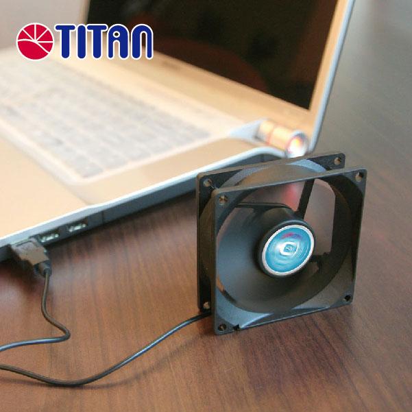 product gs oem diy pc xxmm v cooling ventilation brushless dc usb fan