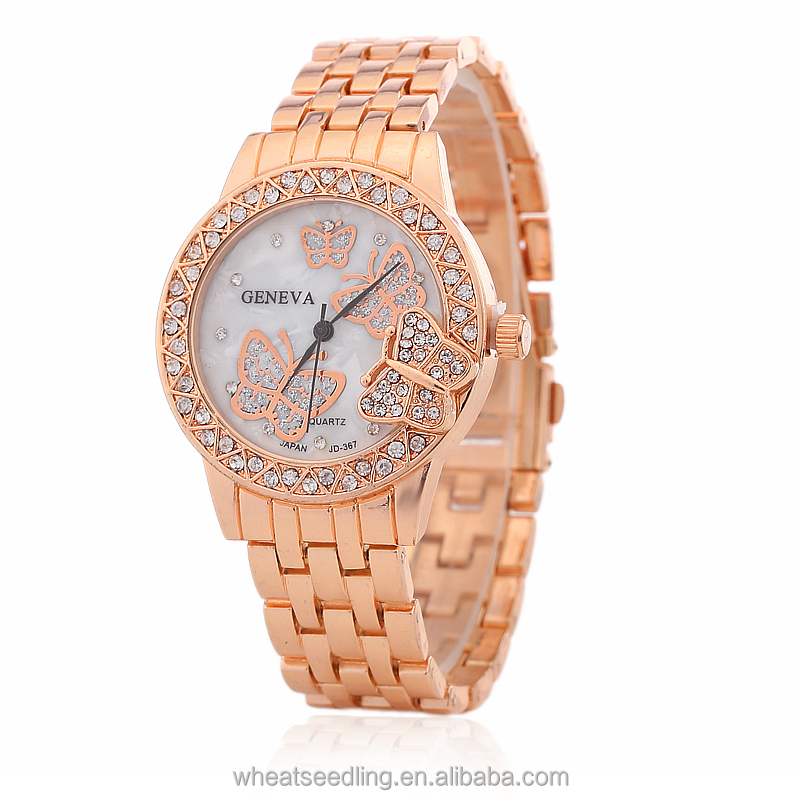 2016 vogue quartz watch beautiful and amazing quartz watches for nurses
