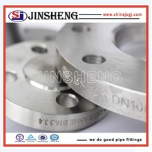 ford exhaust flange hebei manufacturer