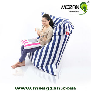 outdoor beach chair cushion water resistant