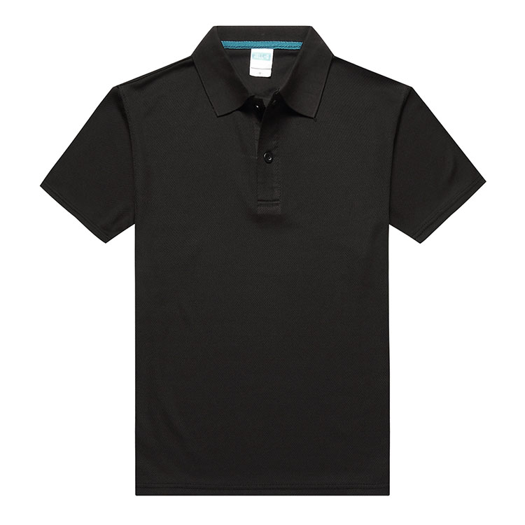 wholesale dry fit pique golf polo shirt custom dye sublimation polo t shirts