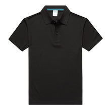Groothandel droge fit pique golf <span class=keywords><strong>polo</strong></span> shirt custom dye sublimatie <span class=keywords><strong>polo</strong></span> t <span class=keywords><strong>shirts</strong></span>