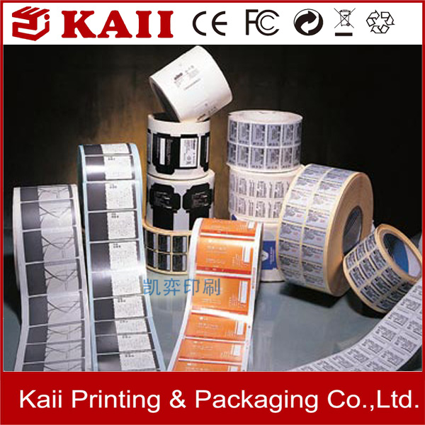 30ml Bottle Labels, 30ml Bottle Labels Suppliers and Manufacturers ...