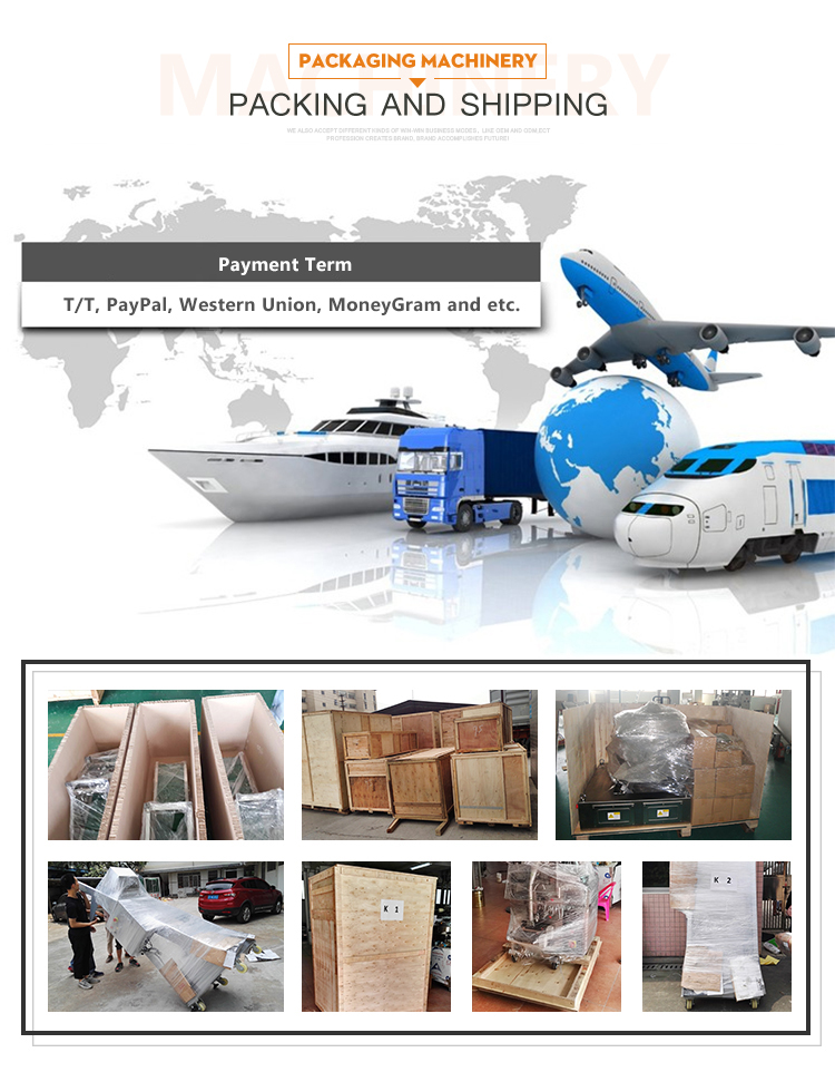 Tissue paper soap packing machine chocolate bar bread packaging machine automatic flow pack horizontal wrapping machine
