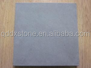 natural grey sandstone slabs for sale