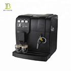 Commercial Fully Automatic Tea Espresso Coffee Vending Machine in Promotion