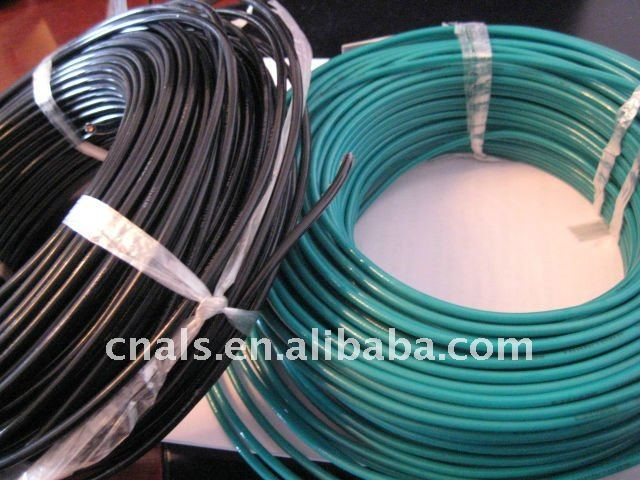 China Prices Of 6 Awg Wholesale 🇨🇳 - Alibaba