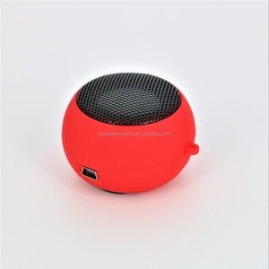 Hot selling cheap product wireless bluetooth speaker,waterproof speaker bluetooth for
