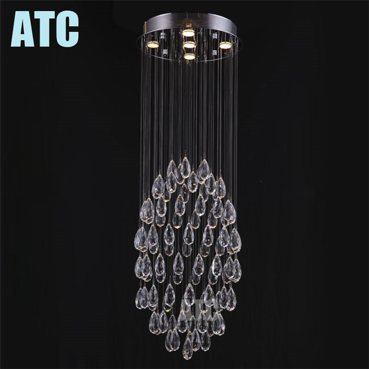 Asfour crystal chandelier parts asfour crystal chandelier parts suppliers and manufacturers at alibaba com