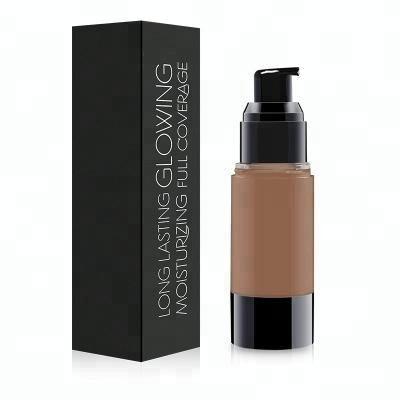 Concealer private label matte make foundation foundation make up