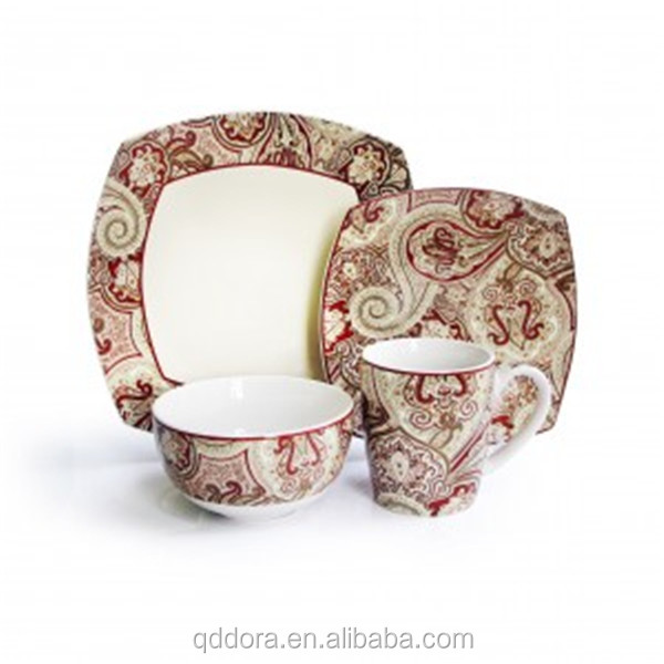 Modern Porcelain Dinnerware Modern Porcelain Dinnerware Suppliers and Manufacturers at Alibaba.com  sc 1 st  Alibaba & Modern Porcelain Dinnerware Modern Porcelain Dinnerware Suppliers ...