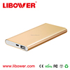 /product-detail/hot-sell-and-new-5000mah-polymer-power-bank-with-lithium-polymer-battery-power-bank-for-power-bank-60496600154.html