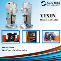 tin can sealing machine / tin can sealer / can sealer